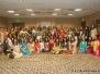 KCA Reunion 2012